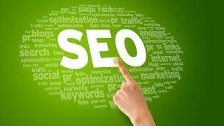 Business English: Internet Marketing 2/2