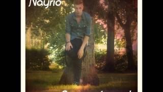 N'Céka - Amour éternel (Audio)