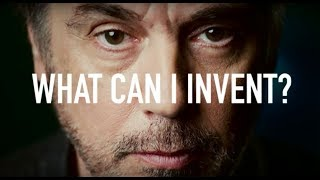 Jean-MichelJarre on Childhood #JMJSeries