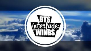 방탄소년단 (BTS) 'Interlude: WINGS' MV
