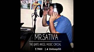 Mr Sativa Ft Perro - Ella No Te Quiere ( Killer Songs Records )