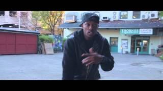 Hendersin - All I Got (Official Video)