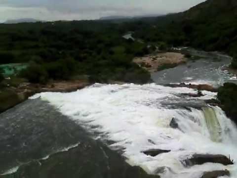 Hartbeespoort Dam, South Africa Part2