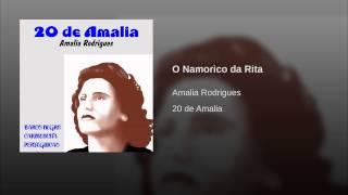 O Namorico da Rita