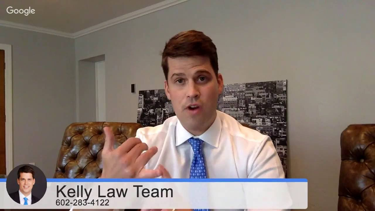 Lawyer For Accident Injury West Eaton NY