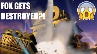 (BAD) YouTube Poop: 20th Century Fox