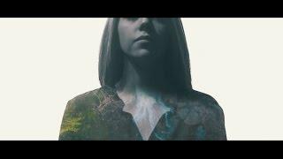 Blanca Muir - Mil pedazos (Videoclip)