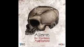 Allame-Anahtar