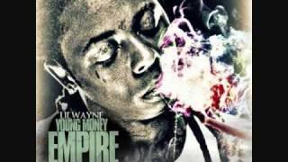 Lil Wayne - Summer In Brooklyn (Feat Jay-Z)