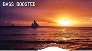 Kozah - Unleash (feat. Otherside) [Bass Boosted]