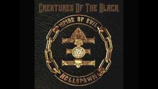 M-pire Of Evil - Motorhead (Motorhead Cover)