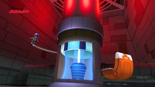 Stella Missions | Miles From Tomorrow | Official Disney Junior UK HD