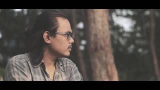 TEDI-MEMBATU (Music Video Cover)