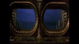 'Lazerhawk Theme' (Dune)