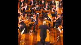 Concerto Orquestra Filarmônica Scar Jaraguá do Sul em Curitiba, PR - Kamila Schneider