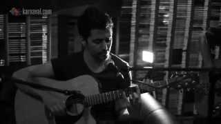 Meriva – Hepberaberyalnız (B!P Akustik)