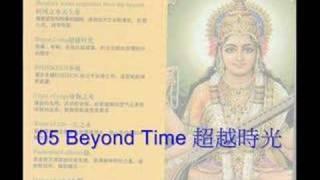 India Yoga Music for Meditation Realaxation&yoga MU629eBay