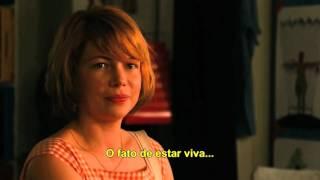 Entre o Amor e a Paixão - Trailer legendado HD