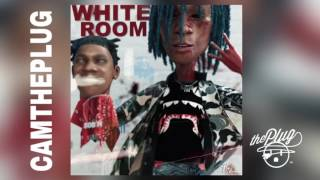 Trippie Redd - Hurt To The Bone [Prod. by: 808-H]