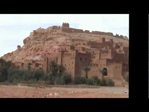 2006 Morocco Tour – Part 6