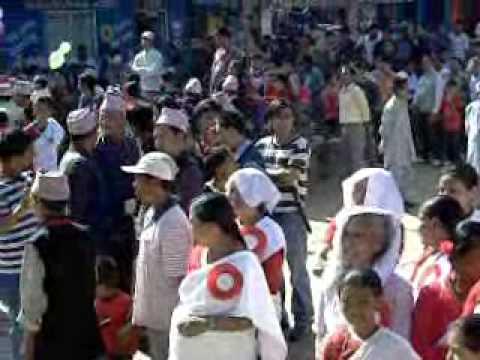 nepal sambat 1130 in lubhoo 4