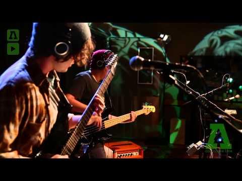 chon-puddle-audiotree-live-audiotreetv