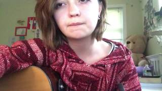 Love Song // Bad Luck (Cover)