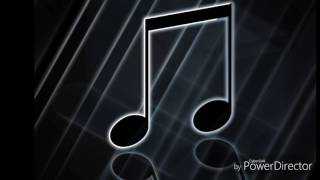 músicas shaggy only love ft. pitbull gene noble babi ro