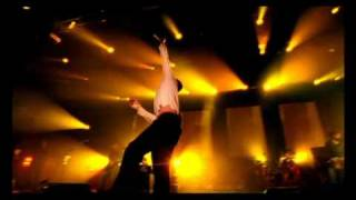 Coldplay - Yellow Live in Sydney 2003 width=