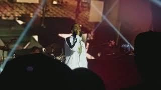 """Nipsey Hussle """"Hussle & Motivate"""" (LIVE) on 2/15/18 [Hollywood Palladium]"""