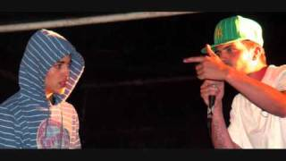 Valas - Desequilibrio ft Perez & Dj Manilha