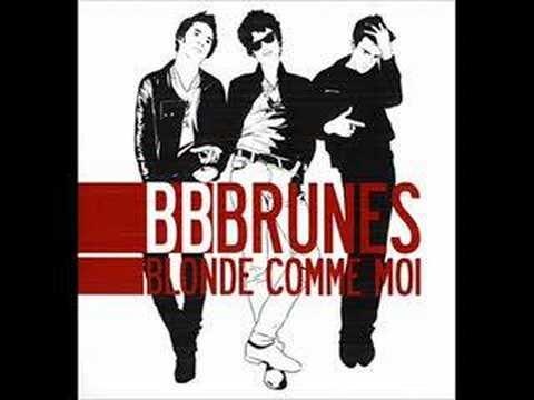 bb-brunes-pas-comme-ca-rockbangbang