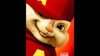 Alvin and the Chipmunks- I Get Lonely Too
