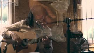 Bibio - You Won't Remember... (Session)
