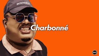 "Afrotrap | Afrobeat Instrumental 2018 ""Charbonné"" [ Naza x Kaaris x Benash x Mhd ] Type Beat"