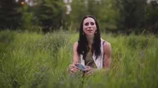 Amanda Hagel - When I See You Again (Official Video)