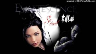 T.A.O - So tired Ft Amy Lee