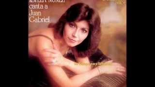 Estela Nuñez y Alberto Vázquez Para Decir Adios
