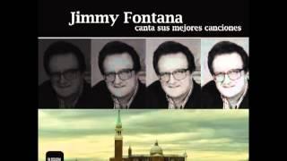 Jimmy Fontana -  Il Mondo
