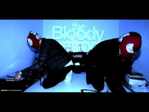 the-bloody-beetroots-i-love-the-bloody-beetroots-ermes-de-polo
