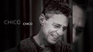 """Chico Buarque - """"Querido Diário"""" - Chico"""