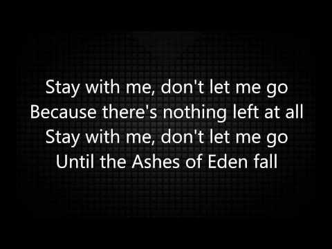 breaking-benjamin-ashes-of-eden-lyrics-ik-double