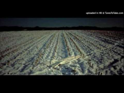 the-haxan-cloak-ravens-lament-2011-antro-nero