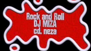 Estamos Enamorados - Rock and Roll