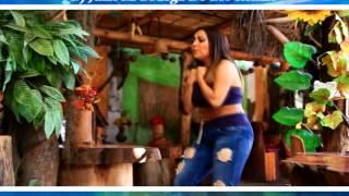 Nathaly Silvana - Copitas de Vino Remix Dj Juan La Bodega De Los Remix 2015