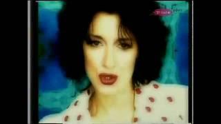 Doris Dragovic - Petak (Official music video) 2000. HQ