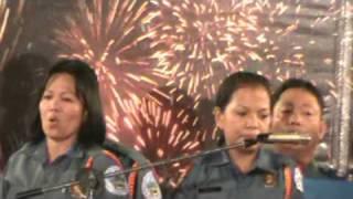 TABACO CITY-TABAK FESTIVAL 2008 129