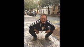 Gopnik Dance best Dance