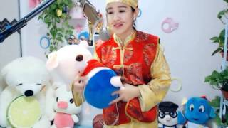 文er (Wener) [娛+] YY 2924 - 咱們結婚吧(Artists Singing・Dancing・Instrument Playing・Talent Shows).avi