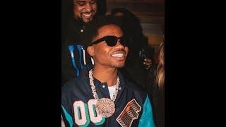 Kevin Gates x Young Thug Type Beat - Mercy | Prod. XaviorJordan